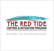 Red Tide Control & Mitigation Brochure