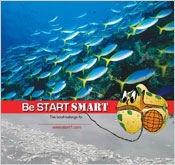 START Smart Activity Booklet (15MB)
