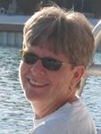 Dr. Barbara Kirkpatrick