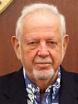 George Spoll
