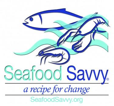 Seafood Savvy Final