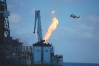 Florida to Receive $3.2 Billion in the BP Oil Spill Settlement