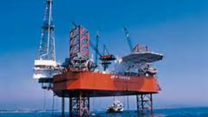 Atlantic Drilling Proposal Dropped
