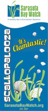 Clamtastic banner w_o SYC jpeg