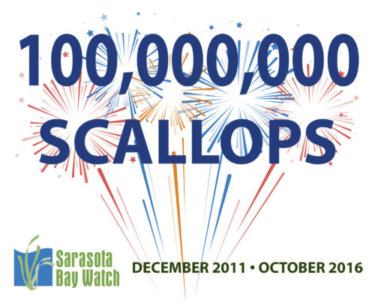 100000000-sbw-scallops-sign-005