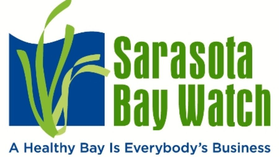 Sarasota Bay Watch - A healthy bay is everybody's business