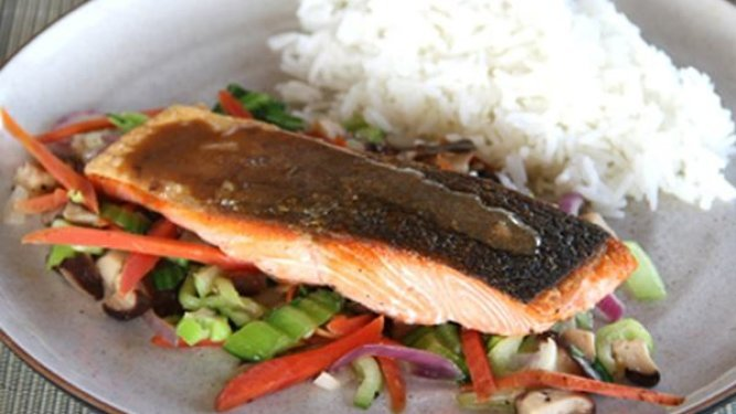 crispy-skin-coho-salmon