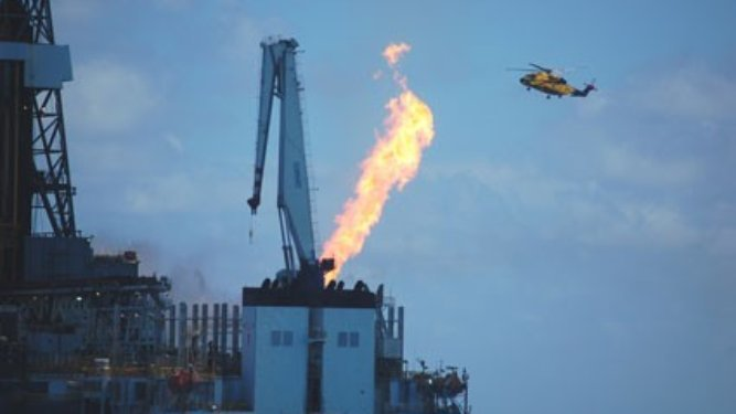 Final Approval for BP Oil Spill Settlement