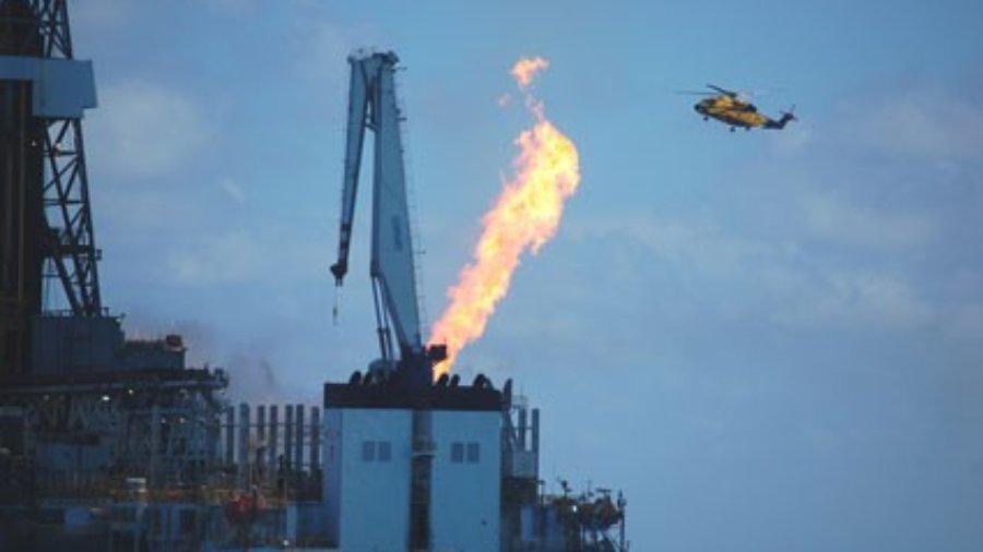 Final Approval for BP Oil Spill Settlement