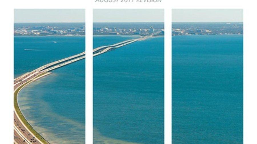 TBEP-CCMP-Public-Summary-Cover