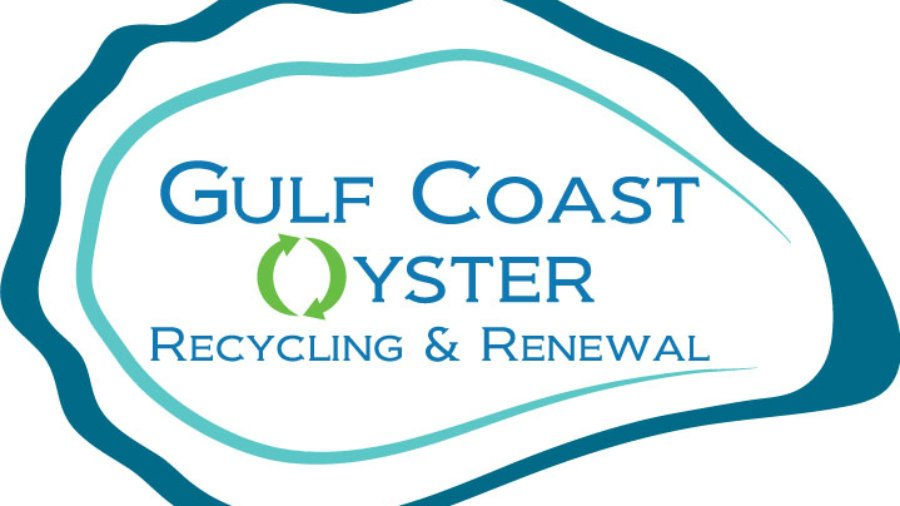 Gulf Coast Oyster Recycling & Renewal