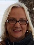 START Program Manager Dr. Eileen Mahoney