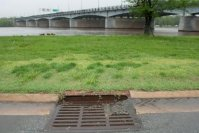 Focus on Stormwater