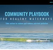 START Community Playbook